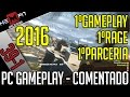 BF4 PC Littlebird Primeiro Gameplay Rage E Parceria De 2016 mp3