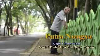 Lagu melayu terbaru nongsa kota batam kecamatan kepri