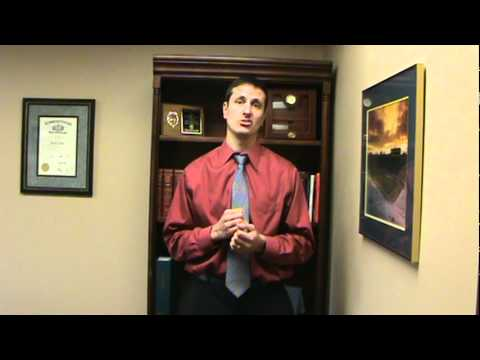Domestic Violence in Denver: Denver Criminal Lawyer 303-756-3231
