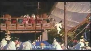 Le Chant de la fidele Chunhyang (trailer)