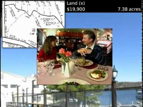 $15,900 Land (x), Prospect, VA