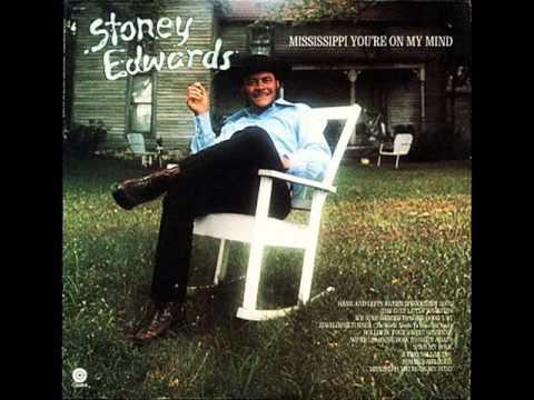 Stoney Edwards – A Two Dollar Toy
