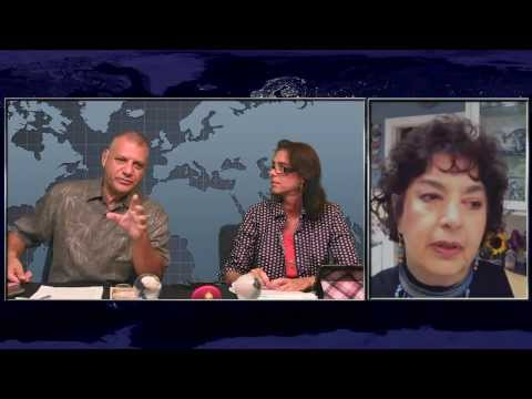 TrentoVision - 8.26. 13 - ISLAM or AMERICA? CLASH OF CULTURES (Pt.1 of 2)