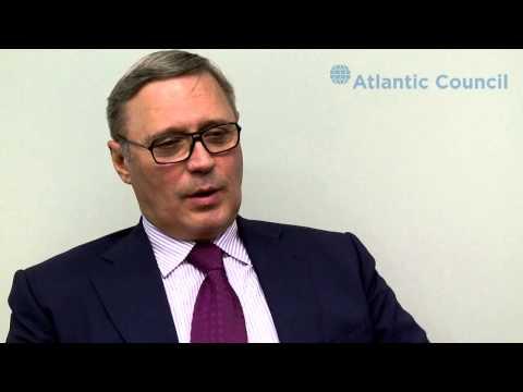 Kasyanov on Putin Underestimating Risks