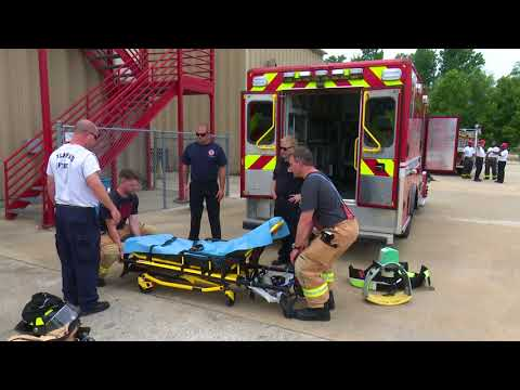 Memphis TAHPI Medical Provider Training
