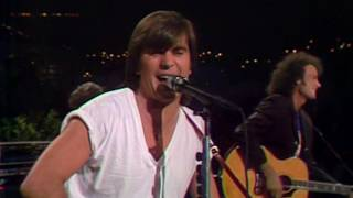 "Steve Earle - ""Guitar Town"" [Live from Austin, TX] thumbnail"