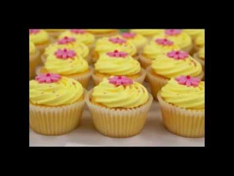 Online Cake Decorating Classes