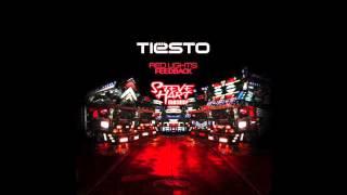 Red Lights Feedback (Steve Hart Mashup)-TiëstoVs.Dimitri Vegas,Like Mike,Steve Aoki,Autoerotique