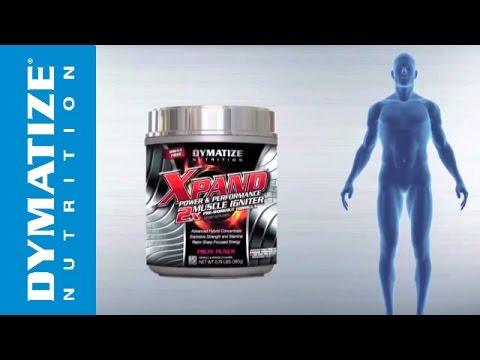 pre-workout-science-behind-xpand-2x---dymatize