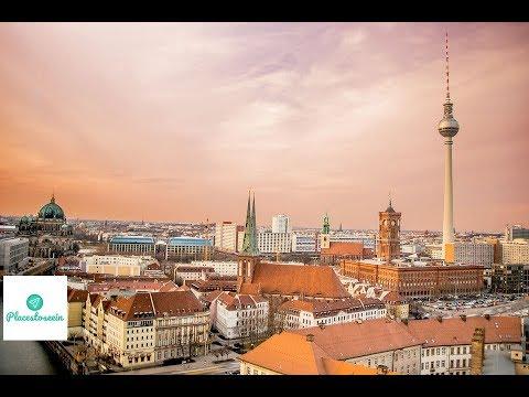 berlin-travel-guide-&-magical-germany-visit