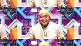 Video Alwi Assegaf Hafidz Indonesia 2018 download MP3, 3GP, MP4, WEBM, AVI, FLV Agustus 2018