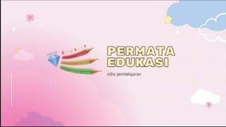 Download Belajar Bersama Permata Edukasi