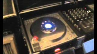PARADE RIDDIM MIXED BY ASHANTI YARD (PROD BY DJ KARIM)