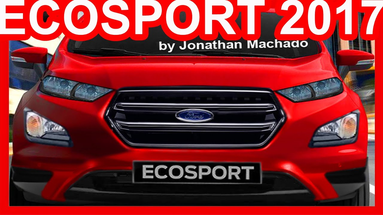 Nelson Toyota Martinsville Va >> Ford Autos | Autos Post