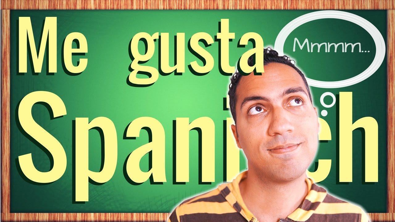 du auf spanisch