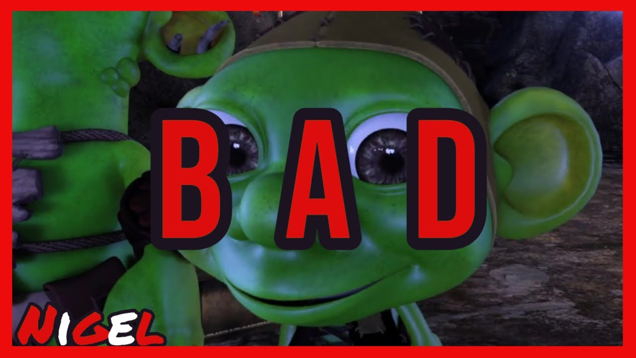 Download Trolland (2016) - Bad Movie Review - So Ugly (Reupload)