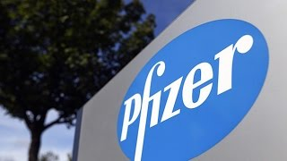 Pfizer Is Going To Rob You, From YouTubeVideos