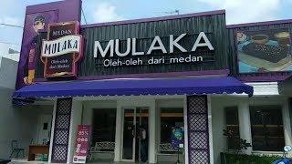 Download Video Medan Mulaka, Bisnis Kuliner Atta Halilintar di Kota Medan MP3 3GP MP4