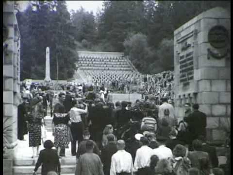 Tarybų Lietuva Nr. 20-21
