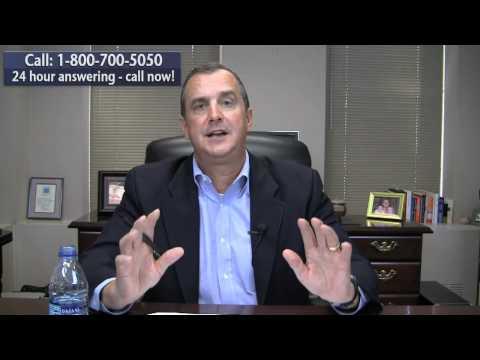 Atlanta Injury Lawyer - How do I Increase the value of my surgical back injury case?