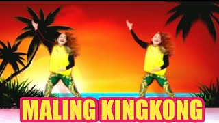 Download Lagu MALING KINGKONG - LAGU THAILAND - DANGDUT KOPLO - TIKTOK VIRAL - ZUMBA mp3
