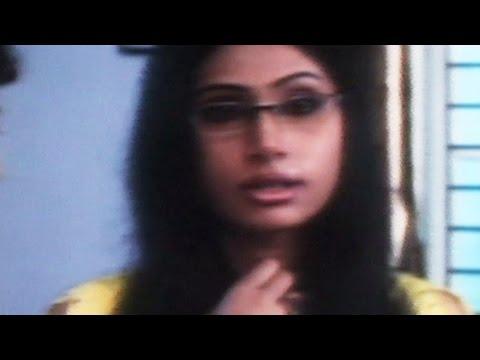Raat Bhor - Part 8 - Indrani Haldar, Krishna Kishore, Rupa Ganguly