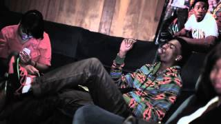 Rich Kidz - A Westside Story Final Trailer