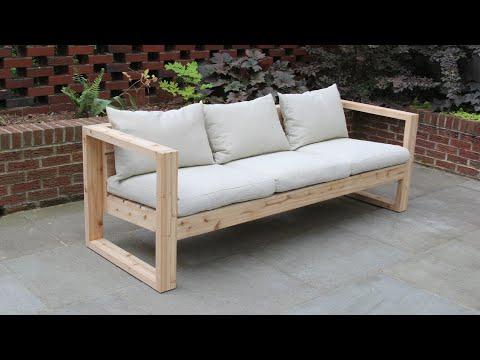 diy-modern-outdoor-sofa- -the-falcon-wing-sofa