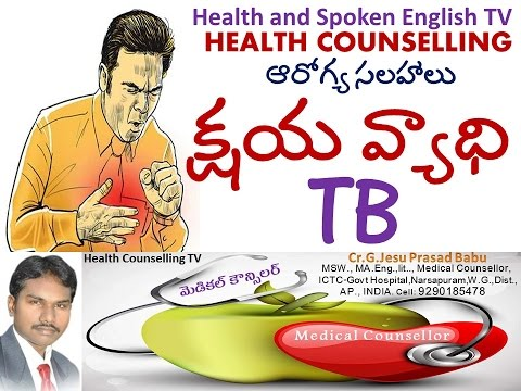 tuberculosis symptoms treatments and prevention Patients with silent primary infection have no symptoms they are  bcg vaccine  has been used for prevention of severe forms of tb.