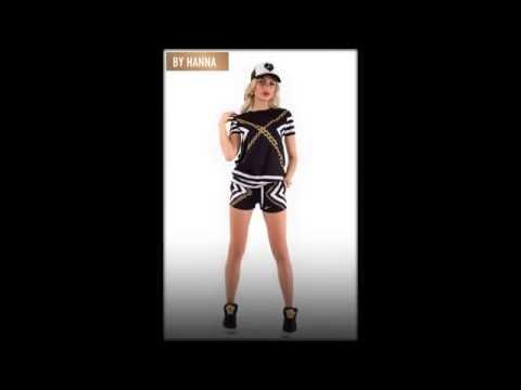 магазин спортивные костюмы адидас женские