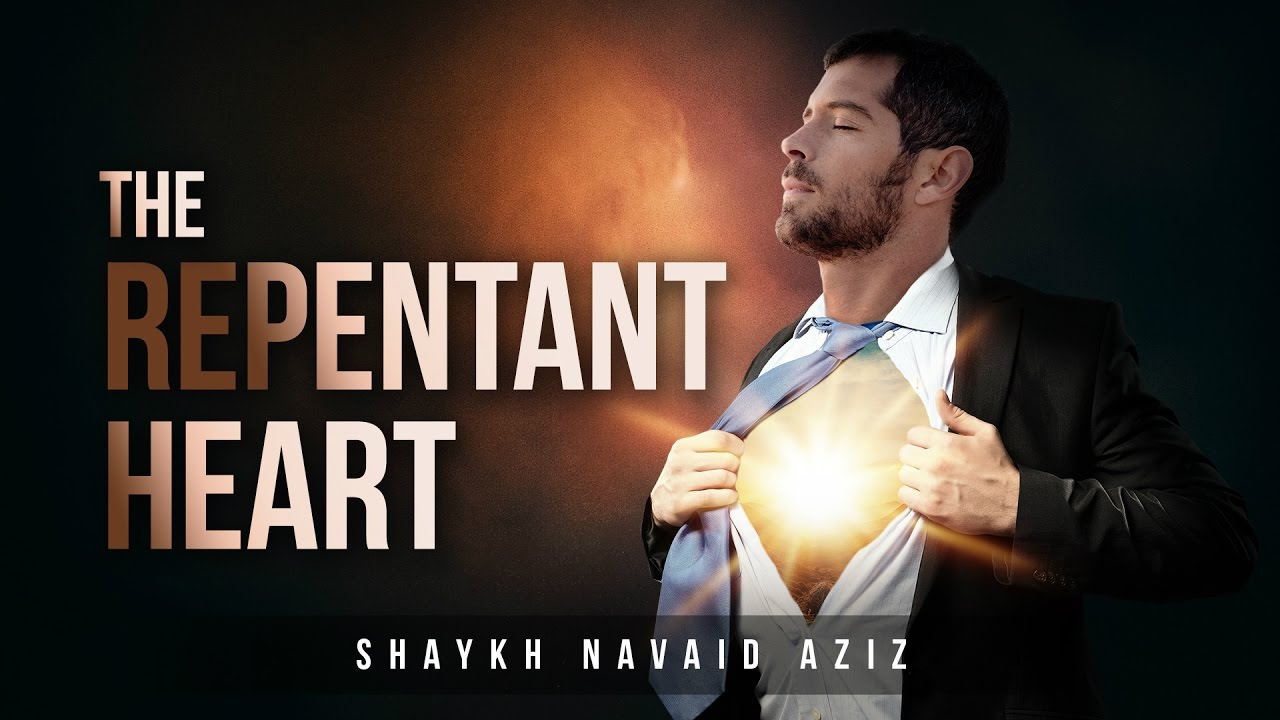 He Committed Zina (Haram Sex), But Then Died In Sujood – Emotional Story Of Ahmed The Repenter