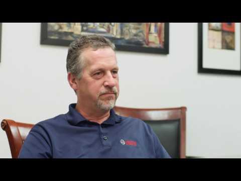 Meet Our Team -  Dave Daniels