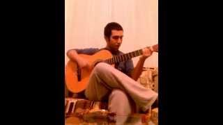 Ahmet Kaya-Söyle (Cover)   Vokal: Selen Dalgakıran&Gitar: Berkay Güray