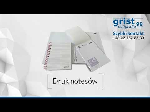 grist99_sp._z_o.o._video_unternehmen_präsentation