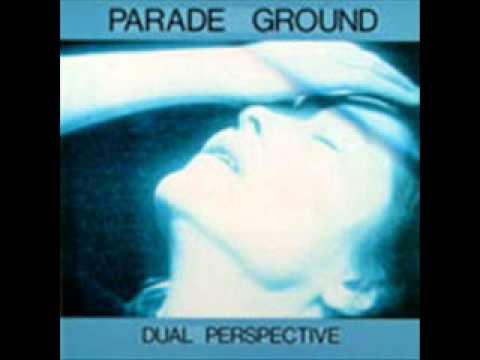 Parade Ground - Snake