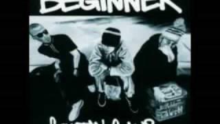 Die Beginner - Gustav Gans