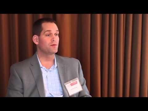 CIO Spotlight Episode 9: Jeffrey L. Brown, M.S.