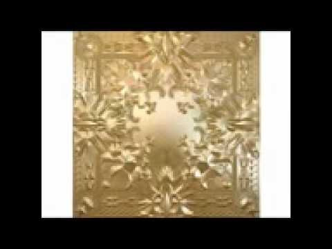Kayne West Featuring Jay-Z - Gotta Have It (Watch The Throne)