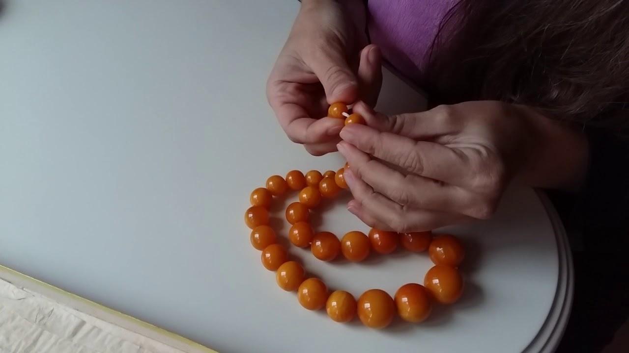 В интернет-магазине «maysaku» вы можете купить ожерелье, колье и бусы из коралла всех видов и размеров. Бесплатная доставка по москве, высокое.