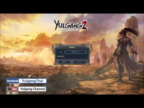 Ost. Yulgang 2 online