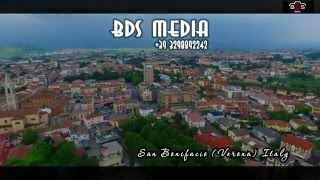 San Bonifacio NAGAR KIRTAN 2016 ITALY BDS MEDIA