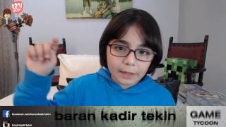 Minecraft Bed Wars Misafirimle - BKT