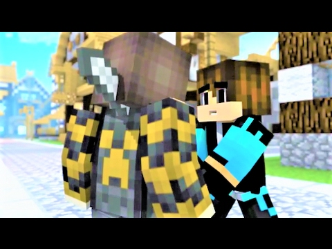 Top 10 Minecraft Songs, Animations, Music 2017! Top 10 Best