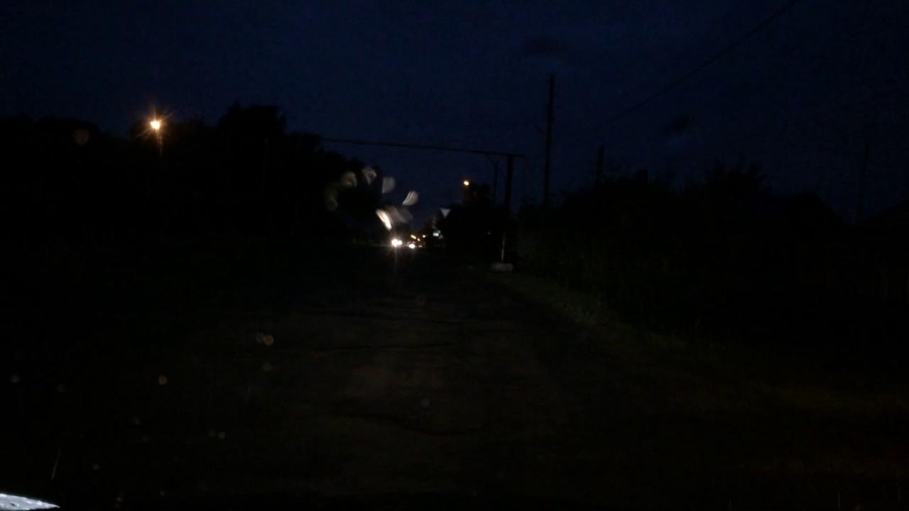 Ксеноновые лампы h11 купить легко в xenonshop!. ✰ быстрая доставка в любой регион россии!. Звоните по телефону ☎ +7(800)333-21-92 или.
