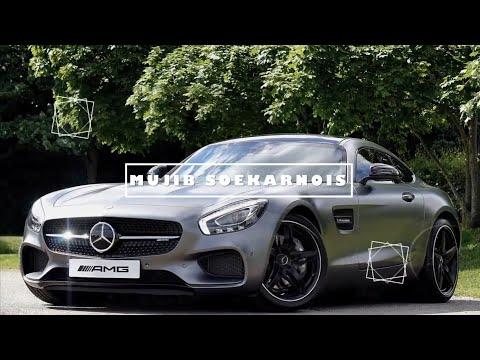 free-download-video-template-|-car-event-promotion-|-cara-membuat-video-cinematic-dengan-powerpoint