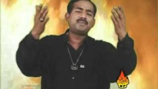 Waheed Ul Hassan Kamalvi 2006 - Ay Zainab Vain Karendi Rai