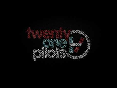 Twenty One Pilots - My Blood (Live at SiriusXM Alt Nation) (Audio)