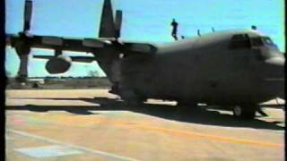 AC-130H.mpg
