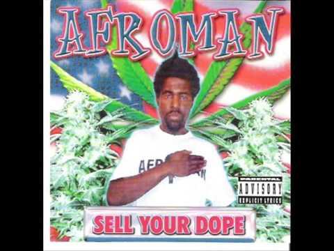 Afroman - Palmdale