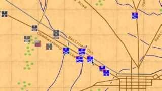 Gettysburg Civil War Computer Game